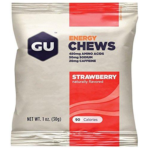 gu-energy-chews-gominolas-chomps-sin-cafeina-1-bolsa-x-4-unid