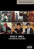Billy Joel L'histoire du Piano Man