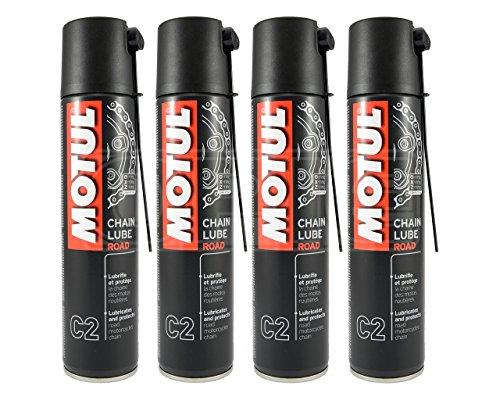motul-motorcycle-road-chain-lube-c2-4-x-400ml-aerosol