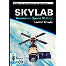 Skylab: America's Space Station (Springer Praxis Books)