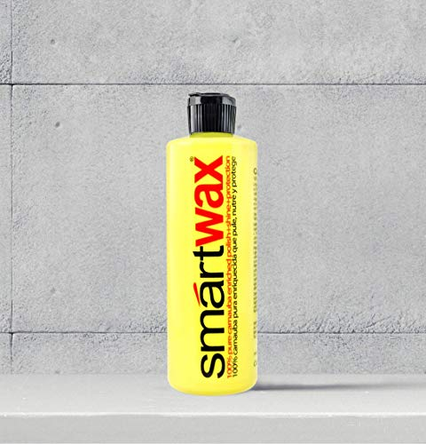 Smartwax OZ -
