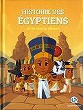 Les Egyptiens Premium: Sur les traces des Pharaons