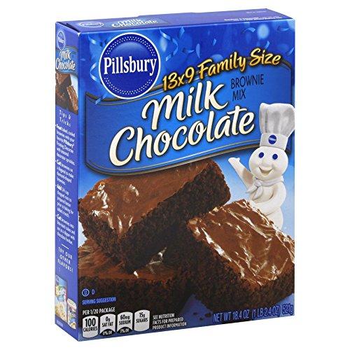 pillsbury-milk-chocolate-13-x-9-family-size-brownie-mix-521g-box