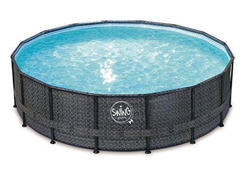 Schwimmbecken - Ambientehome - 26044