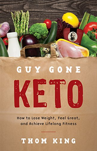 o Lose Weight, Feel Great, and Achieve Lifelong Fitness (English Edition) ()