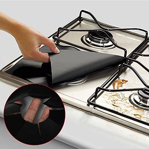 yizyif-4-pcs-plaque-de-cuisson-a-gaz-universel-protection-decran-anti-adhesif-feuilles-cuisiniere-re