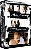 Peter Greenaway - Coffret 4 films