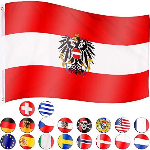 FLAGMASTER 30050168