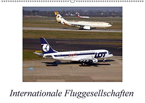 calvendo-technologie-internationale-fluggesellschaften-wandkalender-2017-din-a2-quer-mobilitat-auf-a