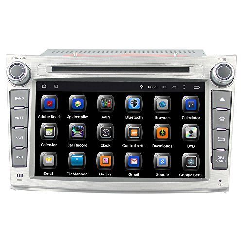 likecar-hd-1024-600-quad-core-16gb-flash-16ghz-kapazitive-touch-screen-android-444-double-din-autora