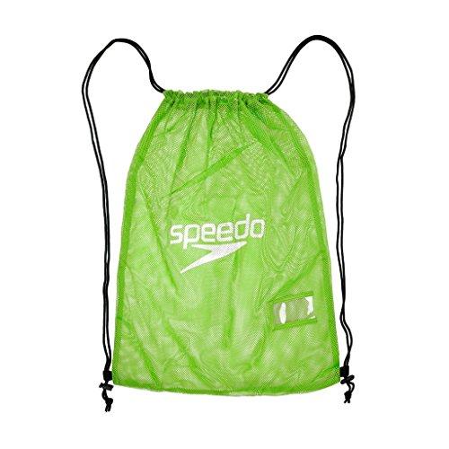 speedo-equipment-mesh-bag-hydro-green-one-size