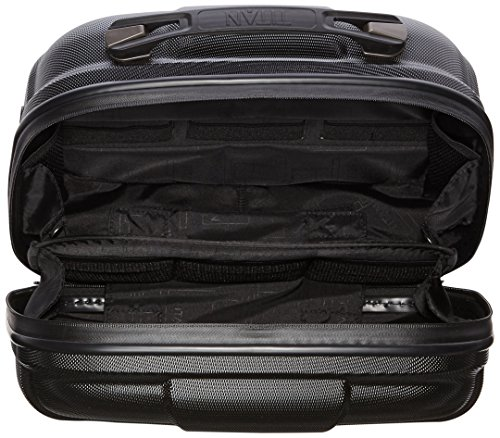 X2 Beautycase, black shark, 825702-01 - 5