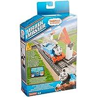 Fisher-Price Thomas & Friends CDB63 Parte y Accesorio de juguet ferroviario - Partes y Accesorios de Juguetes ferroviarios