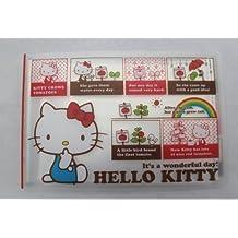 importados Hello Kitty Mini álbum de fotos–24pcs.