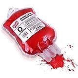 Duschgel im Blutspendebeutel 400ml