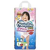 MamyPoko Pants Airfit Large Premium Diap...