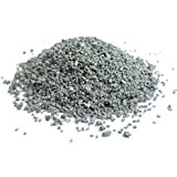 98,9% Poudre de titane (Titan éponge), Titanium Sponge Powder, 1000–µm (1–2mm), différentes quantités au choix