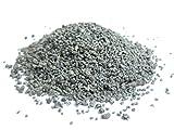 98,9% Titanpulver (Titanschwamm), titanium sponge powder, 1000-2000µm (1-2mm), verschiedene Mengen auswählbar (250g)