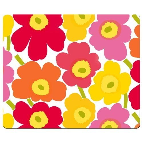 26x21cm-10x8inch-personal-mouse-pads-accurate-cloth-antiskid-rubber-with-optical-mice-custom-pattern