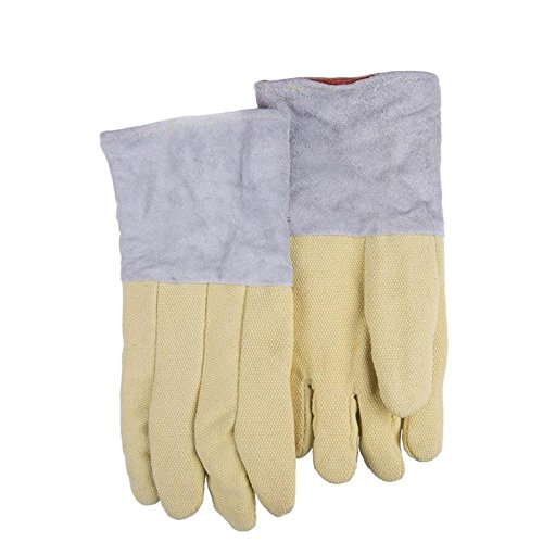 equipo-de-proteccion-guantes-de-alta-temperatura-de-los-guantes-de-soldadura-ignifugo-soldador-con-a