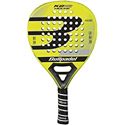 Pala Bullpadel K2 Power