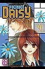 Dengeki Daisy Vol.4