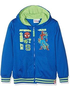 Marvel Spiderman The Greatest, Sudadera para Niños