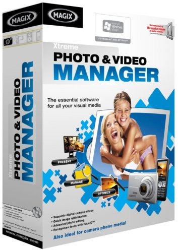 magix-xtreme-photo-and-video-manager