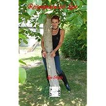 Suchergebnis Auf Amazonde Für Auf Dem Reiterhof Sex Lisa Skydla