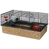 Ferplast Favola - Cage à hamster/souris