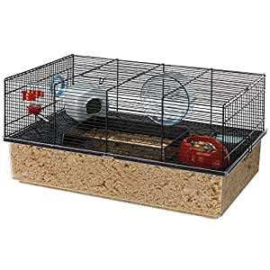 Ferplast Favola Hamster/Mouse Cage
