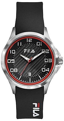 Reloj deportivo de pulsera FILA modelo 38-088-101