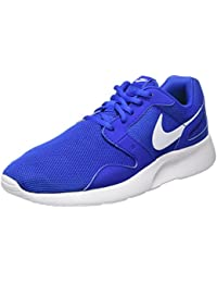 Nike Kaishi, Zapatillas de Running para Hombre