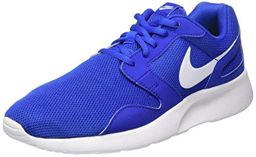 nike-kaishi-zapatillas-de-running-para-hombre-varios-colores-azul-blanco-game-royal-white-44-eu