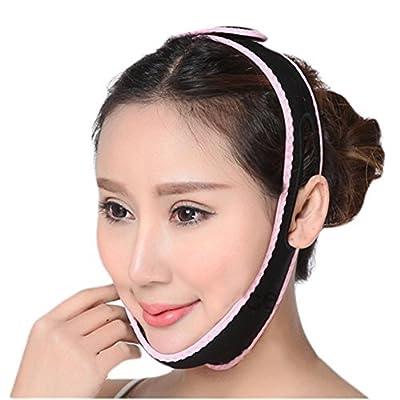 danapp máscara maquillaje para