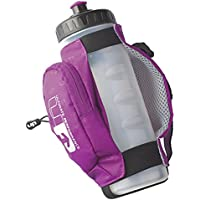 Ultimate Performance Kielder Handheld Hydration