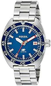 Montre Homme Fossil FS5048