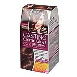 L'Oréal Paris Casting Crème Gloss Coloration Ton Sur Ton Sans...