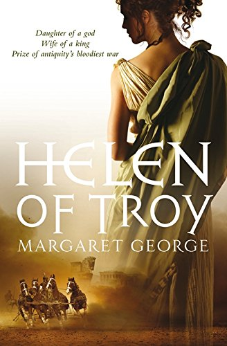 Helen of Troy: A Novel