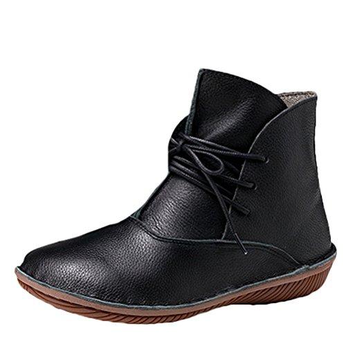 Vogstyle MAE010-1-Black Fleece 42
