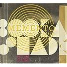Memento (New Edition)