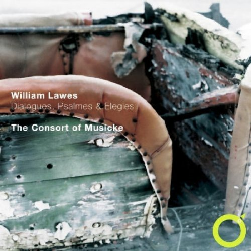 lawes-works