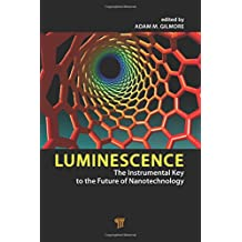 Luminescence: The Instrumental Key to the Future of Nanotechnology