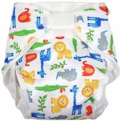 imse-vimse-soft-cover-new-sizing-medium-17-24-lbs-zoo-by-imse-vimse