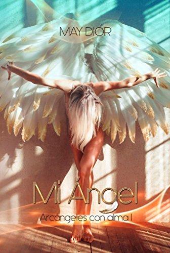 mi-angel-arcangeles-con-alma