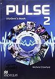 PULSE 2 Sb (ebook) Pk