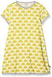 loud + proud Kleid, Druck aus Bio Baumwolle