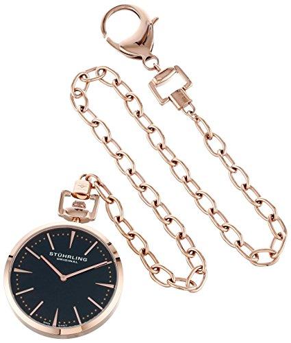 stuhrling-original-herren-armbanduhr-special-reserve-pedigree-analog-quarz-81503