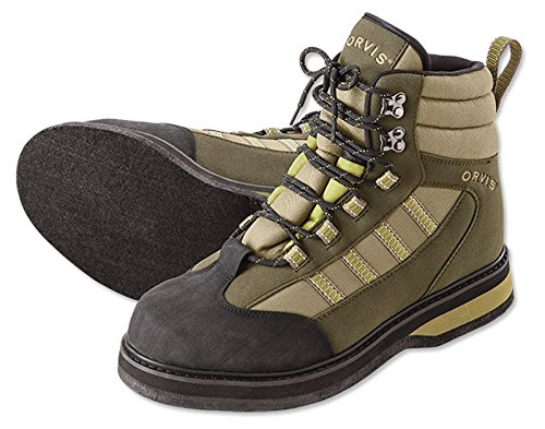 orvis-encounter-wading-boots-size-11