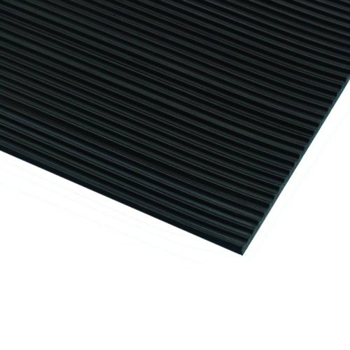 Defender 85970 Tapis de protection avec ...